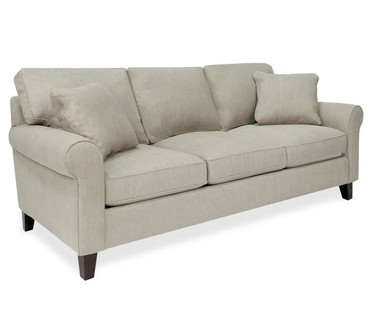 Phoenix Sofa Boston Interiors Living Room Shopping List