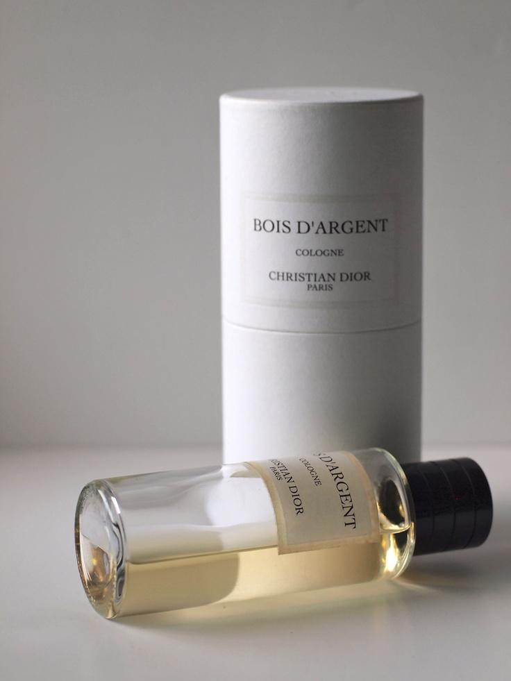 Dior Homme Bois D Argent  Products I Love  Pinterest ~ Bois D Argent Fragrantica