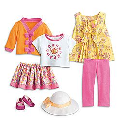 Mix n match clothing store. Cheap online clothing stores