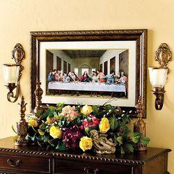 Celebrating Home. # home decor  Celebrating Home / Penelope Ann / Ho ...