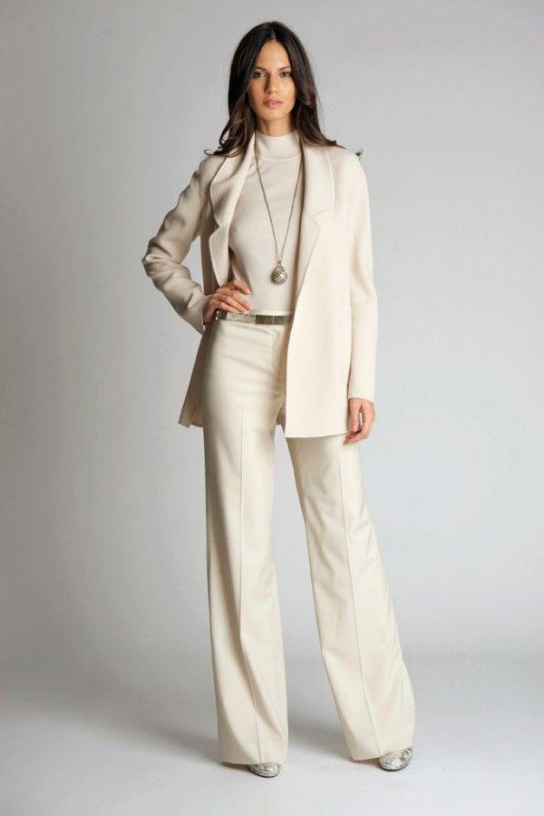 Wonderful  PantsinPants Amp Capris From Women39s Clothing Amp Accessories On