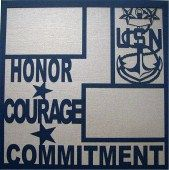 Free Honor Courage Commitment Honor Code Mary Washington Honor Code ...