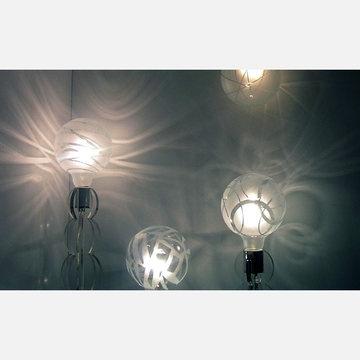 awesome light bulbs.