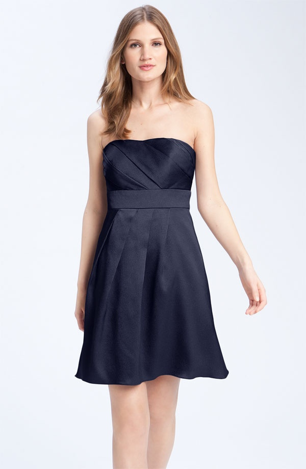 Nordstroms | Br... Nordstrom Girls Dresses