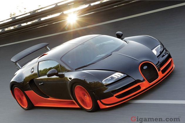 bugatti veyron 16 4 super sport atinge motorcycle car machine pin. Black Bedroom Furniture Sets. Home Design Ideas