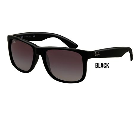 How do you tell if you have real ray bans for 3828 delmas terrace culver city