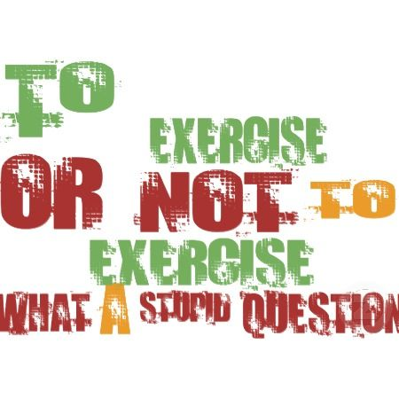 motivational fitness quotes with pictures | Motivational Exercise Quotes