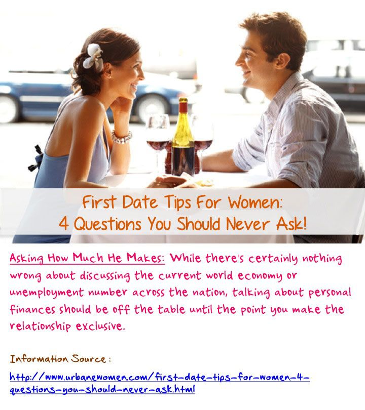 great dating tips and advice for women dating questions for women