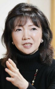Nobuko Takagi Net Worth