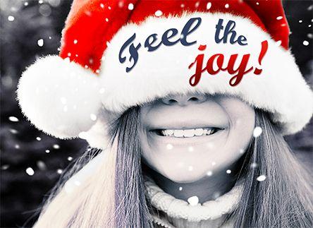 Feel the joy christmas amp thanksgiving pinterest