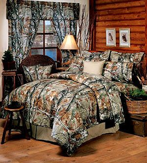 Realtree camo home sweet home pinterest