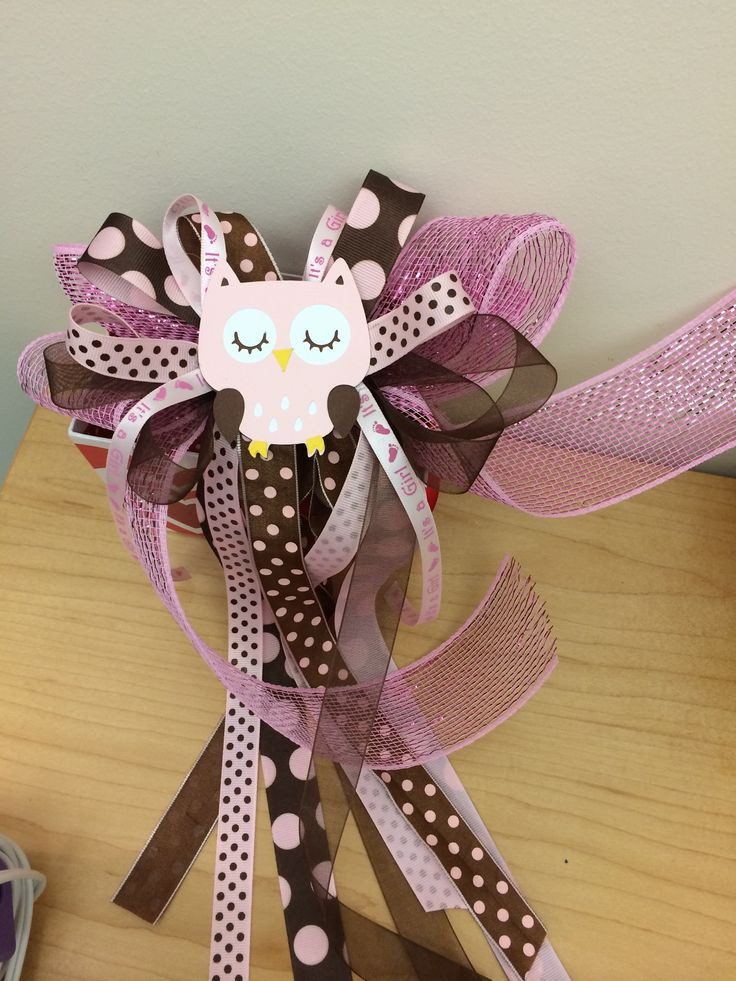 Owl quot mom to be quot pin owl themed baby shower for a girl pinterest