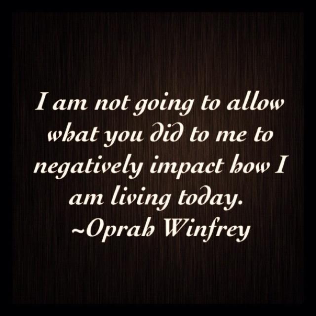 Oprahs Favorite Quotes QuotesGram