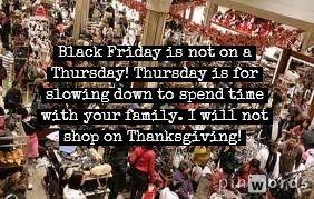 Black Friday vs. Thanksgiving   Halloween/Fall   Pinterest