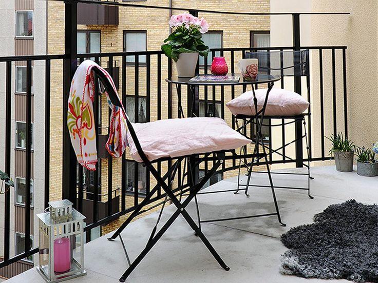 Cozy Bedroom Ideas Cozy Apartments Master Bedroom Interior Design