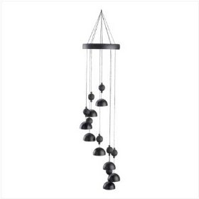 .temple harmony windchimes