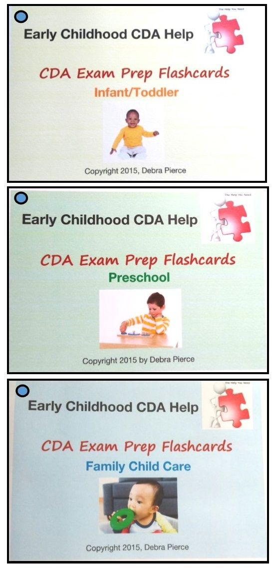 1000  images about cda binder on pinterest