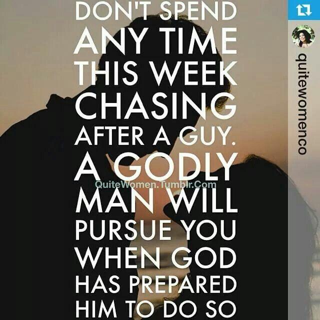 Inspirational Quotes For Men Precious Gem P_Gem On Pinterest