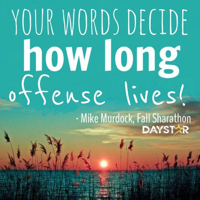 Mike Murdock Wisdom Quotes Quotesgram