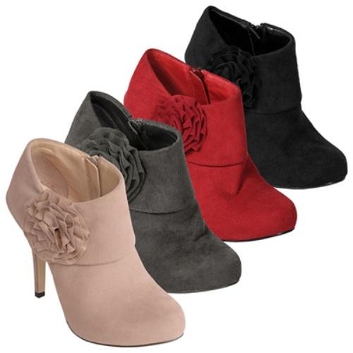 Cheap women s shoes high heels bootie my style pinterest