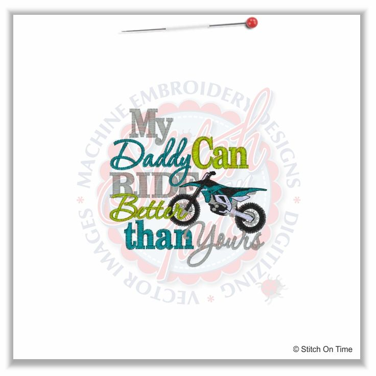 """running case introduction to dirt bik Business and information systems project description project introduction: business and information systems project examine the """"dirt bikes usa"""" case."""