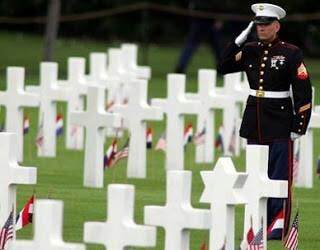 memorial day paid holiday walmart