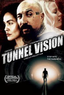 Tunnel Vision - Watch Tunnel Vision Full Movie Online   Pinoy Movie2k