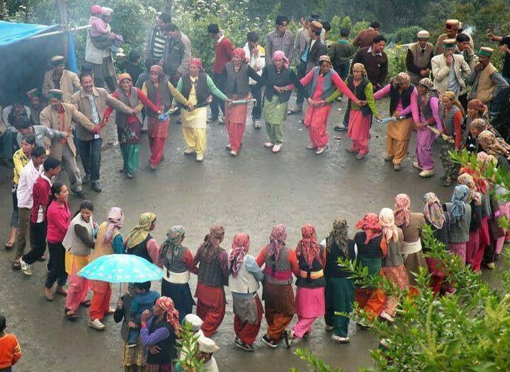 himachal pradesh statehood day history