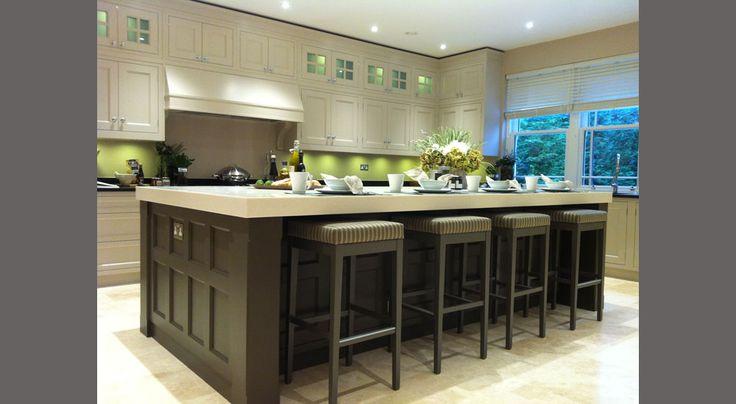 richard baker furniture kitchens