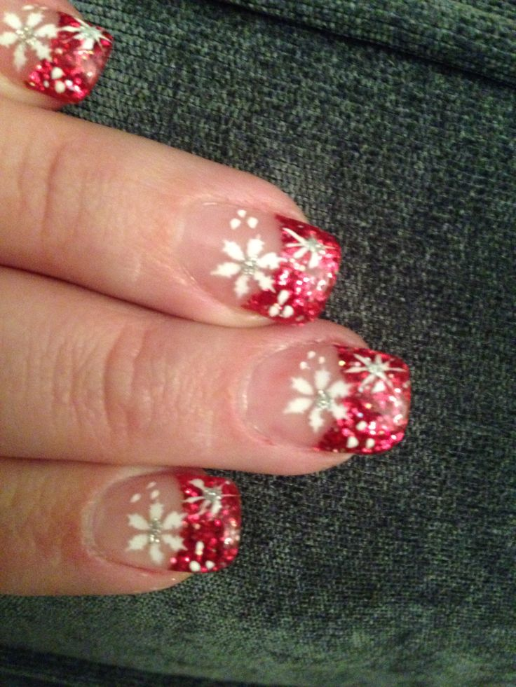 "Search Results for ""Christmas Nails Art"" – Calendar 2015"
