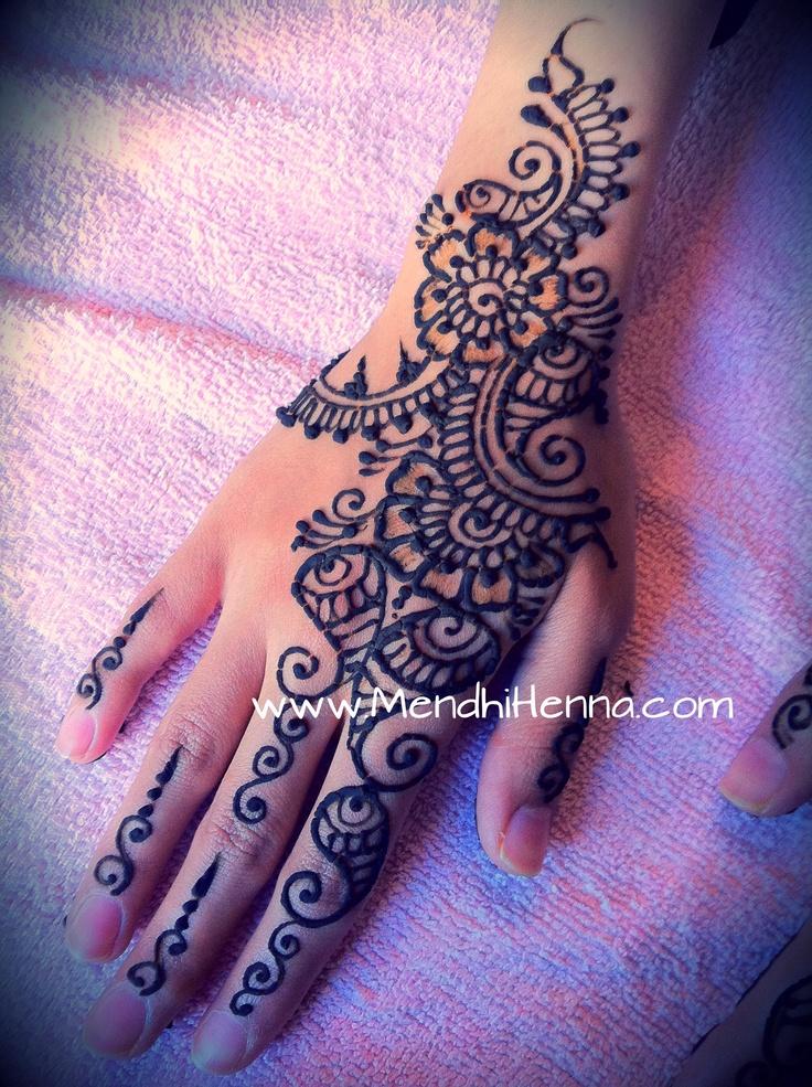 Mehndi Henna Sacramento : Now taking henna bookings for  mendhihenna