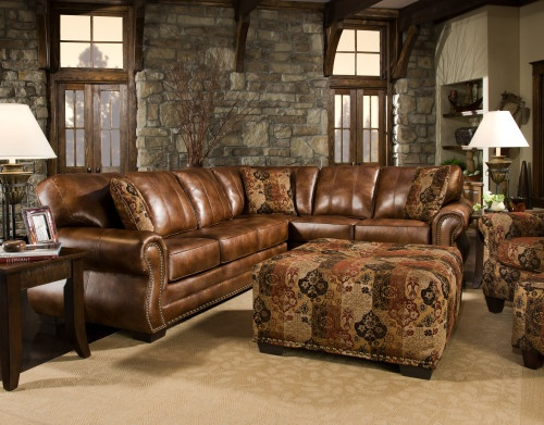 Pin By American Freight Furniture On Living Room Fun Pinterest