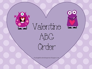 order valentines day teddy bears