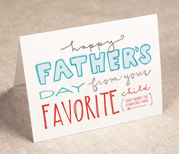 fathers day cards sparklebox