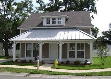 House made out of a shipping container beth 39 s junk yard pinterest - Homes made out of shipping containers ...