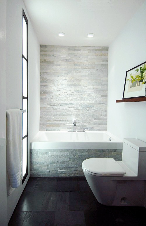 textured bathroom wall for the home pinterest