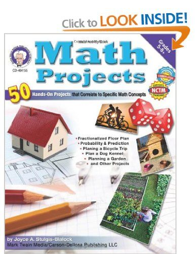 Pin by big life on maths for kids pinterest
