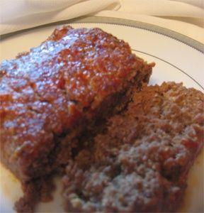 Easy Meatloaf recipe! - Easy Meatloaf recipe! Repinly Food Drink ...