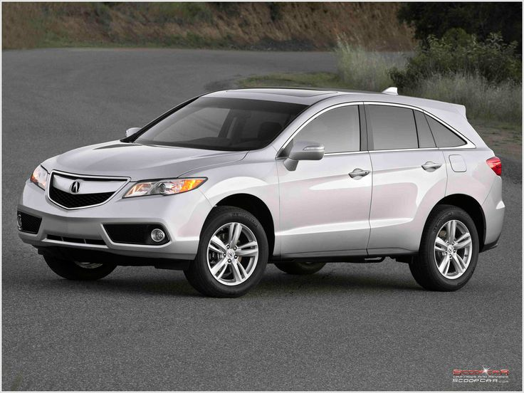 compact luxury acura rdx suv behind the wheel pinterest. Black Bedroom Furniture Sets. Home Design Ideas