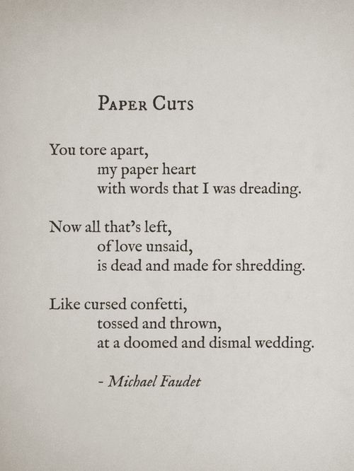 Sad Quotes About Love Poems : Love and Pain About death and Quotes For Friends: Sad Depressing Poems ...