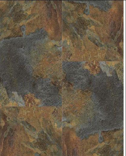 Pinterest for Lino that looks like tiles