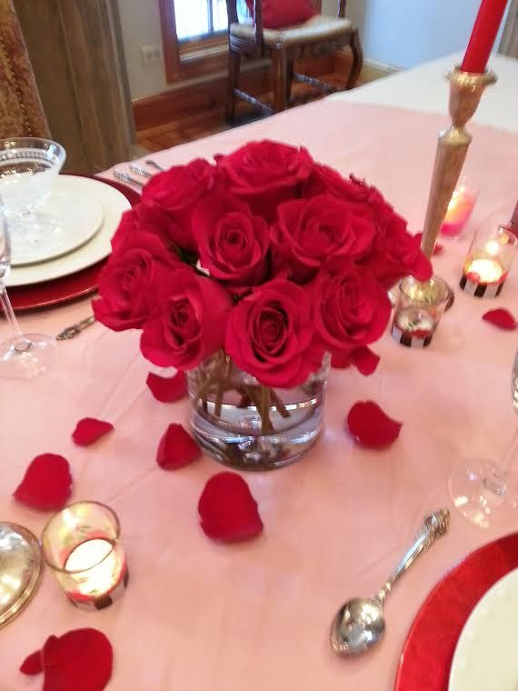 valentine day events scottsdale