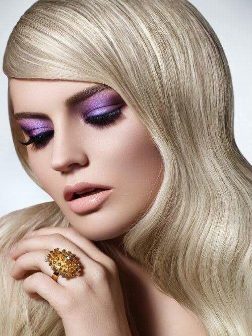 Make / maquiagem