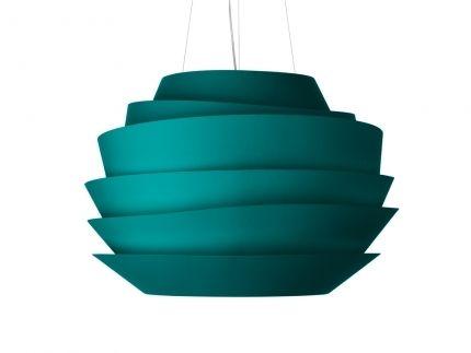 Foscarini Lighting Le Soleil Suspension Lamp