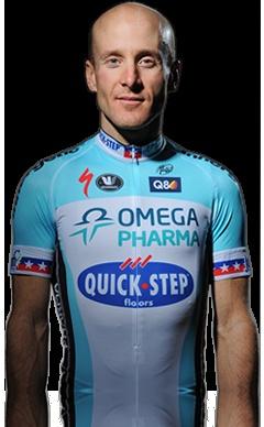 www quik step com: