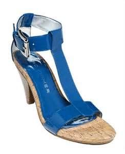macy shoes women