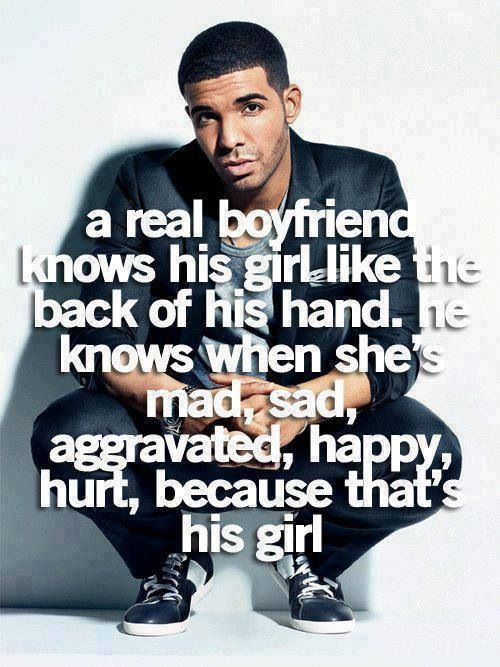 a real boyfriend quotes - photo #6