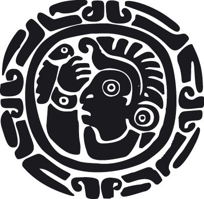 Aztec Number System  Temple Mathematics
