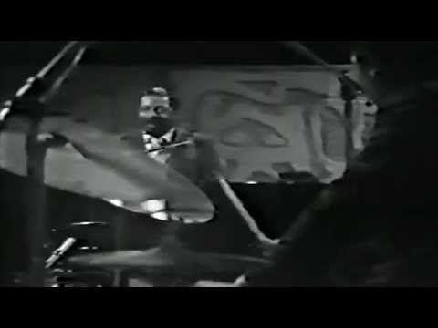 Erroll Garner - Erroll Garner Favourite