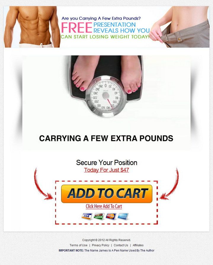 Can you buy weight loss the ultimate digital guide to lose weight